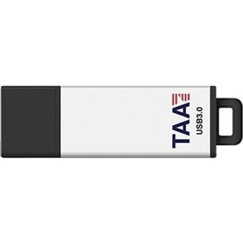 S1-U3T4TAA-128G Centon DataStick 128GB USB 3.0 Flash Drive