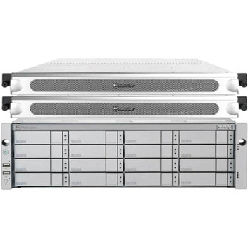 FC1U4EXT2 Promise FileCruiser Cloud Storage for Business of All Size (Refurbished)