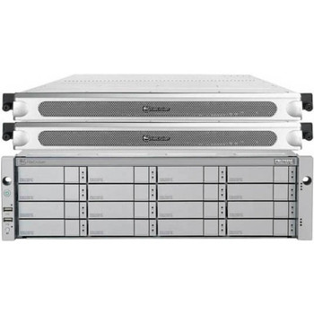 FC1U4US4TB Promise FileCruiser Cloud Storage for Business of All Size (Refurbished)
