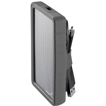 STDR403 Seagate Backup Plus Slim Case