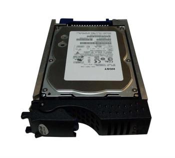 AT47230001BU EMC 3TB 7200RPM SAS Internal Hard Drive Upgrade with RAID1 for VMAX 10K