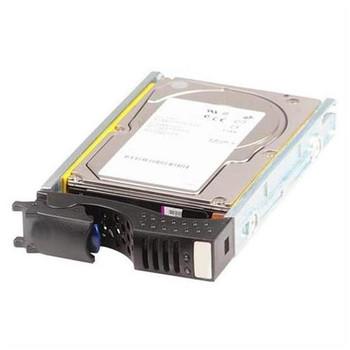 VF4103001CU EMC 300GB 10000RPM Fibre Channel 4 Gbps 3.5 16MB Cache Hard Drive