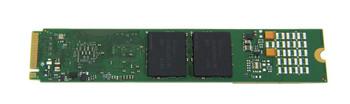 HFS960GD0MEE5410A Hynix 960GB TLC PCI Express 3.0 x4 M.2 22110 Internal Solid State Drive (SSD)