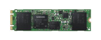 MZNLN512HMJP000L7 Samsung PM871a Series 512GB TLC SATA 6Gbps M.2 2280 Internal Solid State Drive (SSD)