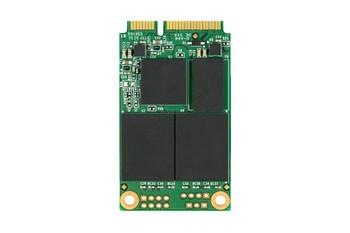 NLS708GV2C-6TMHIS212 NetList 8GB MLC SATA 3Gbps mSATA Internal Solid State Drive (SSD)