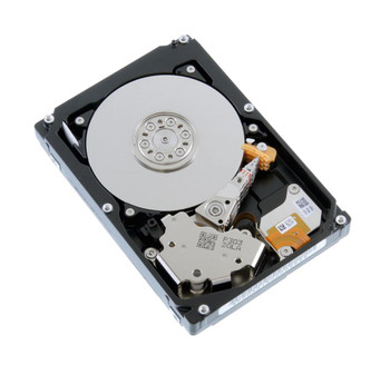 00LY236 IBM 600GB 10000RPM SAS 6.0 Gbps 2.5 64MB Cache Hard Drive