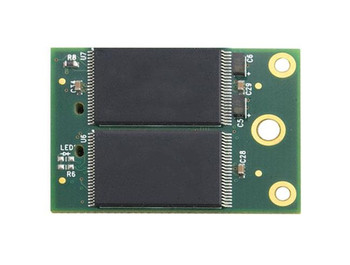 MTEDCAE008SAJ1N2 Micron e230 8GB SLC USB 2.0 Standard Profile 5V eUSB Internal Solid State Drive (SSD)