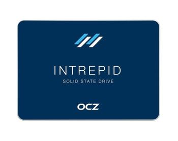 IT3RSK41ET5G0-0960 OCZ Intrepid 3700 Series 960GB eMLC SATA 6Gbps (AES-256 / PLP) 2.5-inch Internal Solid State Drive (SSD)