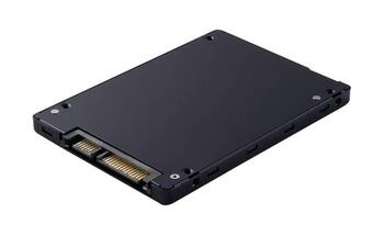 MTFDDAK480TCB Micron 5100 Pro 480GB eTLC SATA 6Gbps (PLP) 2.5-inch Internal Solid State Drive (SSD)