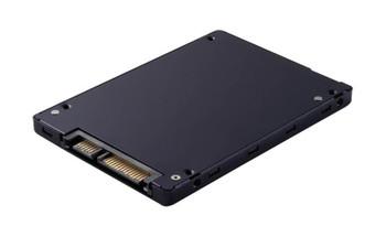 MTFDDAK480TCB1AR1ZA Micron 5100 Pro 480GB eTLC SATA 6Gbps (PLP) 2.5-inch Internal Solid State Drive (SSD)