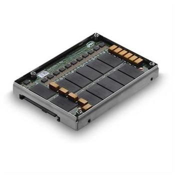 5697-0195 HP 200GB Fibre Channel 4Gbps Internal Solid State Drive (SSD) for EVA M6412