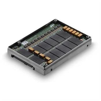 P1N20AV HP 256GB MLC PCI Express NVMe M.2 Internal Solid State Drive (SSD)