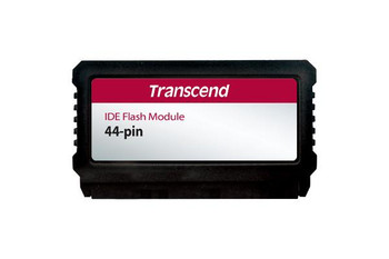 TS512MPTM720 Transcend PTM720 512MB SLC ATA/IDE (PATA) 44-Pin Vertical DOM Internal Solid State Drive (SSD)