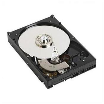 W0R02AV HP 1TB 7200RPM SATA 6.0 Gbps 3.5 64MB Cache Hard Drive