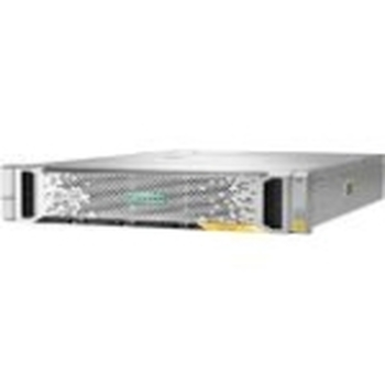 P9M69SB HP StoreVirtual 3200 4-port 10GbE iSCSI 900GB SFF Storage Bundle/S-Buy 25 x HDD Supported 6 x HDD Installed 5.40TB Installed HDD Capacity 12Gb