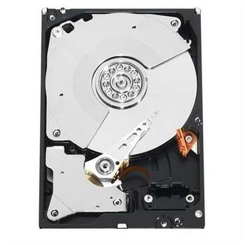 A7921955 Dell 5TB 7200RPM SATA 6.0 Gbps 3.5 128MB Cache Hard Drive