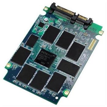 0RJ2XT Dell 512GB MLC PCI Express 3.0 x4 M.2 2280 Internal Solid State Drive (SSD)