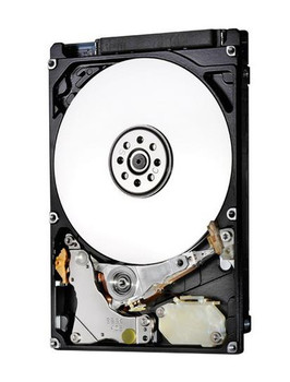 1W10113 Hitachi 1TB 5400RPM SATA 3.0 Gbps 2.5 16MB Cache CinemaStar Hard Drive