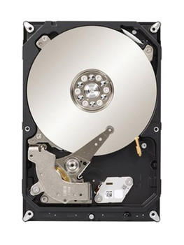 HDD-T8TB-SM0F29807 SuperMicro 8TB 7200RPM SATA 6.0 Gbps 3.5 128MB Cache Hard Drive