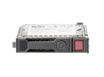 871677-001 HP 1TB 7200RPM SATA 3.0 Gbps 3.5 32MB Cache Hot Swap Hard Drive