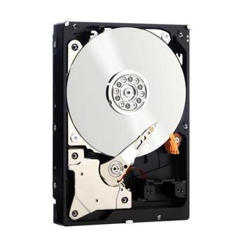 WD4001FYYG-18SL3W0 Western Digital 4TB 7200RPM SAS 6.0 Gbps 3.5 32MB Cache RE Hard Drive