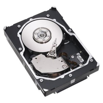 108-00045 NetApp 36GB 10000RPM Fibre Channel 2 Gbps 3.5 4MB Cache Hard Drive