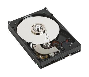 0K009 Dell 10GB 5400RPM ATA 100 3.5 2MB Cache Hard Drive