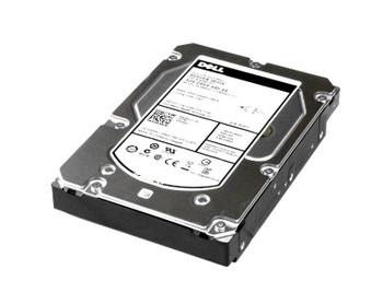 CC7WC Dell 4TB 7200RPM SAS 12.0 Gbps 3.5 128MB Cache Hard Drive