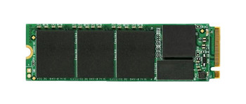 VSFBM8PC256G-100 Virtium StorFly Series 256GB SLC SATA 6Gbps M.2 2280 Internal Solid State Drive (SSD)