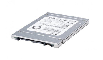 01Y6KY Dell 3.84TB SAS 12Gbps 2.5-inch Internal Solid State Drive (SSD)