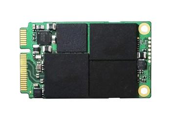092K2X Dell 32GB MLC SATA 6Gbps mSATA Internal Solid State Drive (SSD)