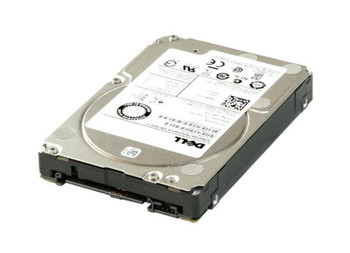 0KGCRR Dell 600GB 10000RPM SAS 6.0 Gbps 2.5 32MB Cache Hard Drive