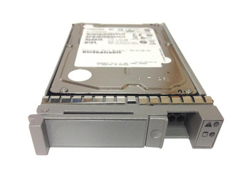 CPS-HD10T7KL4K Cisco 10TB 7200RPM SAS 12.0 Gbps 3.5 256MB Cache Hard Drive