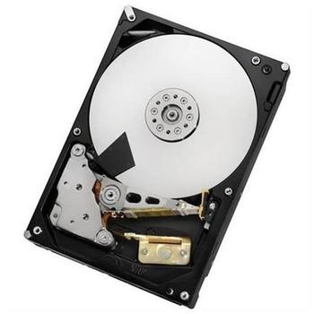 0F25739 Hitachi 8TB 7200RPM SATA 6.0 Gbps 3.5 128MB Cache Ultrastar Hard Drive