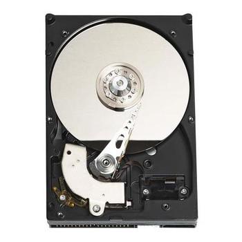 09P514 Dell 20GB 7200RPM ATA 100 3.5 2MB Cache Hard Drive