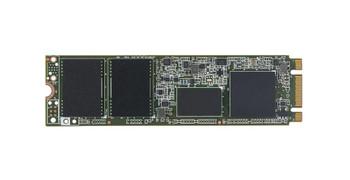 0GHPKF Dell 256GB MLC SATA 6Gbps M.2 2280 Internal Solid State Drive (SSD)