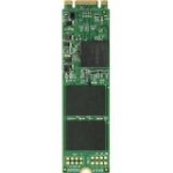 TS64GMTS800S Transcend MTS MTS800 64GB Internal Solid State Drive SATA M.2 2280 560 MB/s Maximum Read Transfer Rate 460 MB/s Maximum Write Transfer Ra
