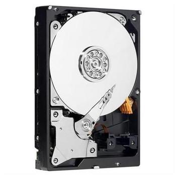 WD5001FZWK Western Digital 5TB 7200RPM SATA 6.0 Gbps 3.5 128MB Cache Hard Drive