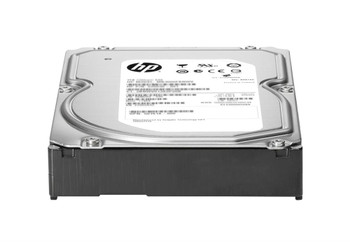848539-B21 HP 8TB 7200RPM SATA 6.0 Gbps 3.5 256MB Cache Hot Swap Hard Drive