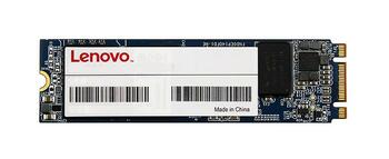 00JT019 Lenovo 128GB MLC SATA 6Gbps M.2 2280 Internal Solid State Drive (SSD)
