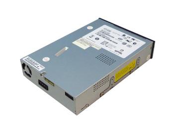 S26361-F3787-R1 Fujitsu 2.5TB(Native) / 6.25TB(Compressed) LTO Ultrium 6 SAS Half-Height Tape Drive Kit