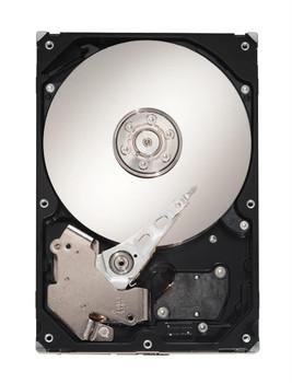 9BE012-115 Seagate 160GB 7200RPM ATA 100 3.5 2MB Cache DB35 Series Hard Drive