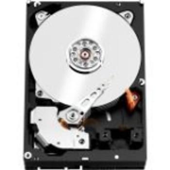 WD101KFBXSP WD Red Pro 8TB 3.5 Internal Hard Drive SATA 7200rpm 128 MB Buffer 1 Pack