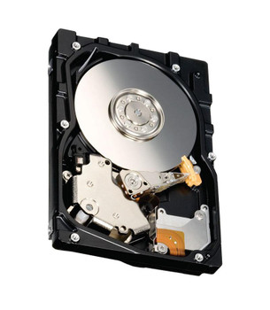 00AJ247 IBM 600GB 10000RPM SAS 6Gbps Hot Swap 2.5-inch Internal Hard Drive