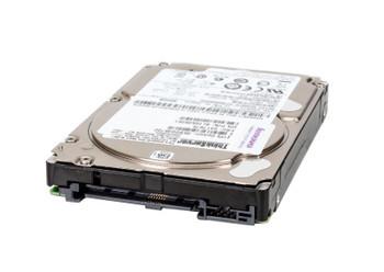 00WG206 Lenovo 900GB 10000RPM SAS 12.0 Gbps 2.5 128MB Cache Hard Drive