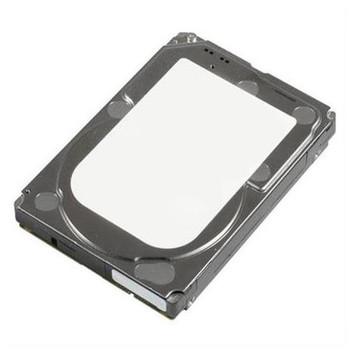 J9F46AR HP 600GB 2.5 Internal Hard Drive Refurbished SAS 10000rpm
