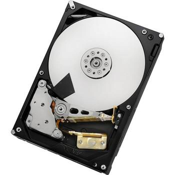 0B26930 HGST Hitachi Ultrastar 7K4000 4TB 7200RPM SAS 6Gbps 64MB Cache (TCG / 512n) 3.5-inch Internal Hard Drive