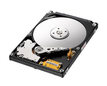 HM641JI/Y Samsung 640GB 5400RPM SATA 3.0 Gbps 2.5 8MB Cache Spinpoint Hard Drive