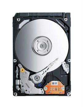 MQ04ABF100 Toshiba 1TB 5400RPM SATA 6.0 Gbps 2.5 128MB Cache Mobile Thin Hard Drive