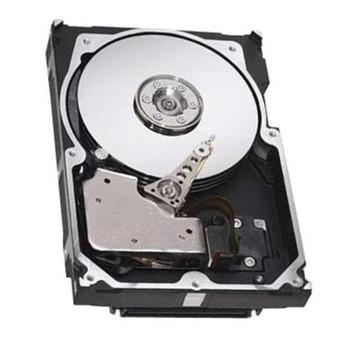 005046734 EMC 73GB 10000RPM Fibre Channel 2 Gbps 3.5 16MB Cache Hard Drive